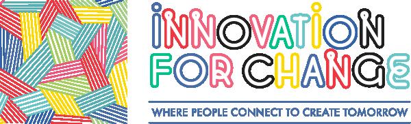 Innovation For Change
